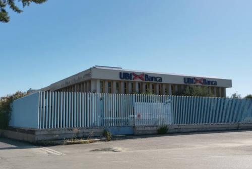 Paolo Ciccarelli, Unisin Ubi: «Riportare un polo di lavoratori bancari a Macerata»