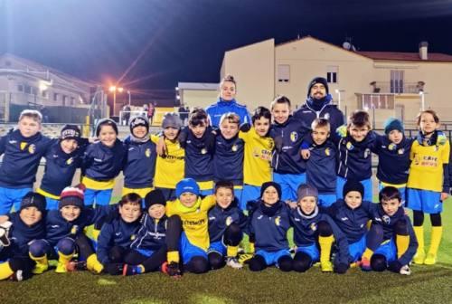 Camerano calcio, ufficializzato il nuovo organigramma societario