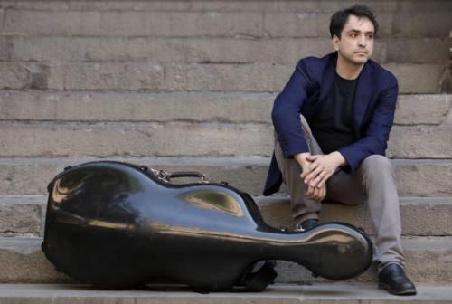 Fabriano: concerto sul Monte Murano grazie al Parco Gola della Rossa e di Frasassi