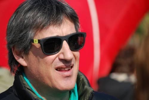Ancona, il football americano piange la morte Claudio Sdogati