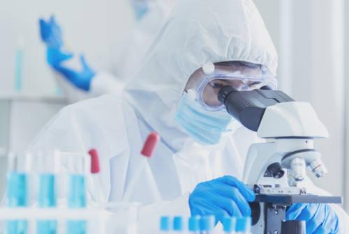 Coronavirus: 32 nuovi positivi nelle Marche