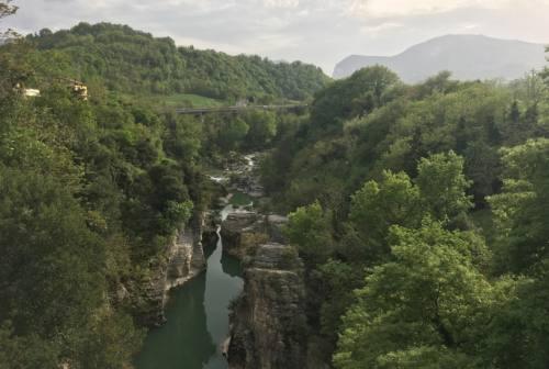 Biagiotti (Lega): «Emergenza idrica, che ne è stato dei due pozzi prova sul Burano?»