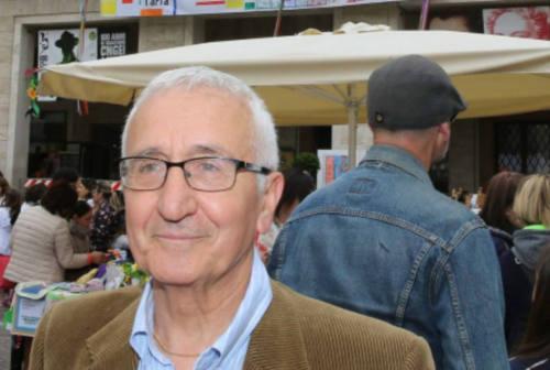 Pesaro, colto da infarto mentre guida: addio a Luigi Panzieri