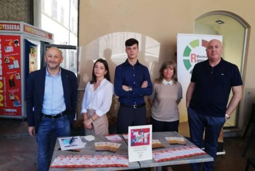 Elezioni amministrative: «La divisione generazionale non fa bene a nessuno», Macerata Rinnova presenta il programma