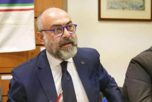 Senigallia, Forza Italia critica. Lega difende giunta e presidente del consiglio comunale