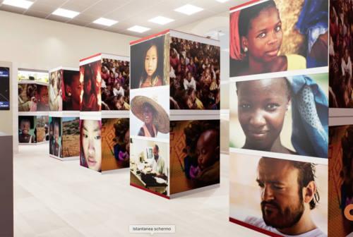 Castelplanio ricorda Carlo Urbani: presto un museo dedicato al medico senza frontiere – VIDEO