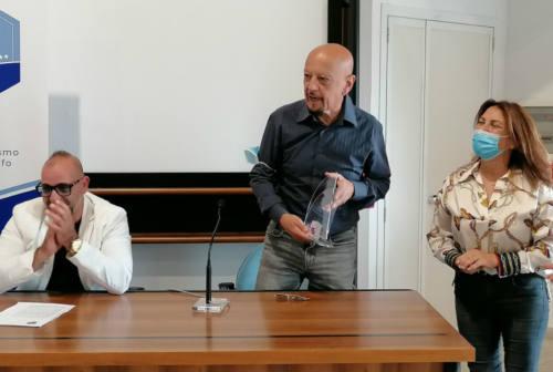 Nasce Ospitalità e Turismo Marotta Mondolfo: il direttore artistico sarà Enrico Ruggeri