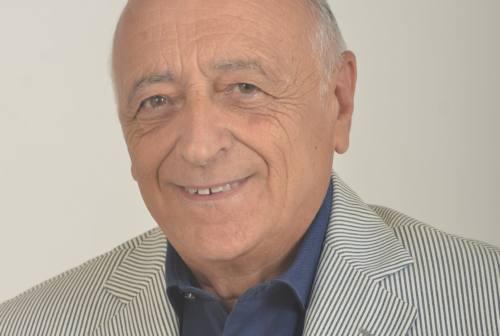 Elezioni regionali Marche, Fabriano: l'affondo di Olindo Stroppa di Forza Italia sulla gestione della sanità