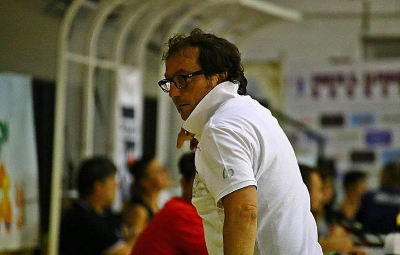 Paolo Regini