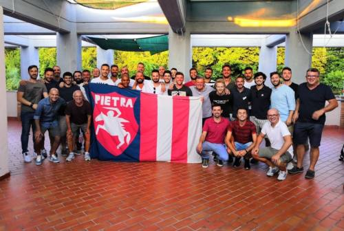 Ancona, Stadio Dorico: l'ASD Pietralacroce '73 rinuncia a partecipare al bando