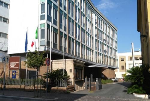 Provincia di Pesaro, con l'assestamento di bilancio arrivano risorse per le scuole