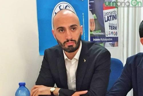 Fabriano: La Lega si schiera al fianco della protesta dei genitori della Marco Polo