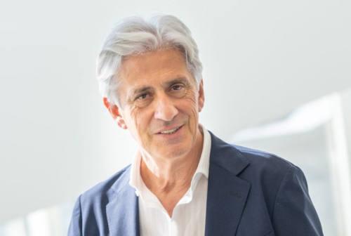 Elezioni a Macerata, Parcaroli contro i manifesti di Ricotta: «Ingannevoli»