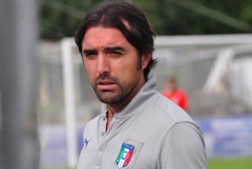 L'Ascoli sfida il Venezia, per Bertotto ultimo appello