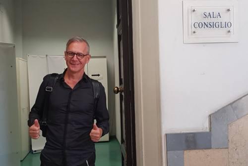 L'Anconitana torna allo stadio Dorico: è suo il bando di gestione triennale