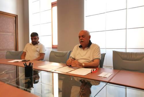 Un milione di euro per le scuole maceratesi, Pettinari: «L'obiettivo è garantire il rientro in aula a settembre agli studenti»