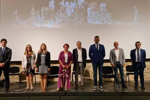 Regionali, gli 8 candidati governatori in tv: le opinioni su sanità, infrastrutture, Mes e ricostruzione