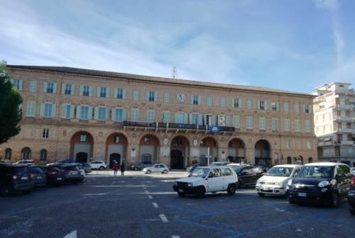 Pista di atletica a Civitanova, dalla giunta 60mila euro per il completamento