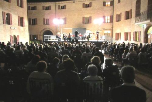 Serpilli Sisters, musica e spettacoli: ecco gli ultimi eventi dell'estate falconarese