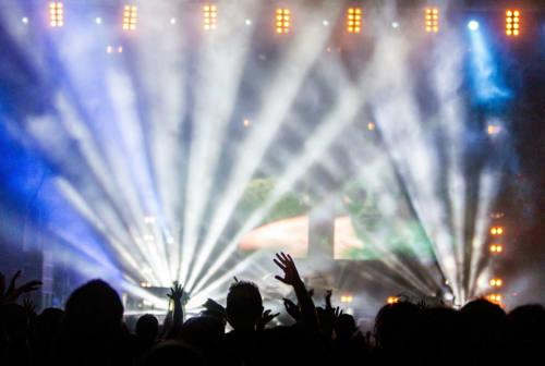 Chiusura delle discoteche, un addetto ai lavori di Fano va controcorrente: «Colpa nostra»