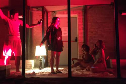 Macerata, gli studenti di Unimc attori per un Don Giovanni al telefono