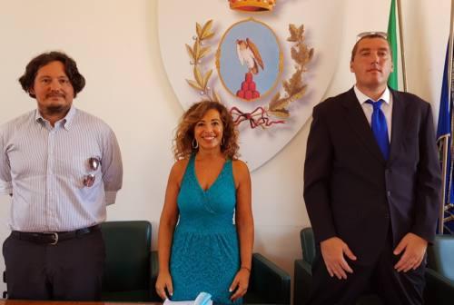 Falconara, Calcina e Pd: «L'assessore alla Polizia Locale è un tecnico dell'Api». Baia replica