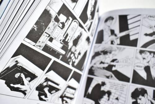 Graphic novel da leggere: alcune proposte per gli amanti dei fumetti