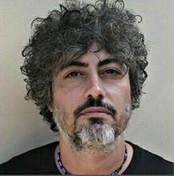 Roberto Maccaroni