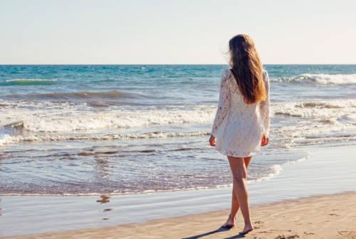 Effetto estate su ansia e umore: cos'è la depressione estiva