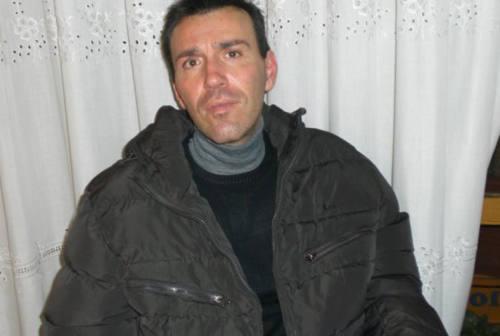 Senigallia: è morto Mauro Olivanti, avvocato paladino dei diritti dei disabili