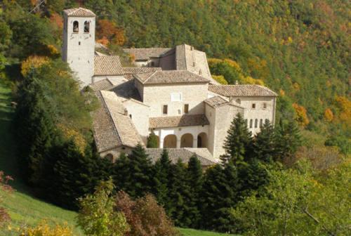 Itinerari nelle Marche: alla scoperta dei monasteri, degli eremi e delle abbazie