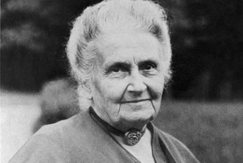 150 anni fa nasceva Maria Montessori: la modernità di un pensiero che ancora oggi può fare scuola