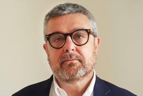 Elezioni comunali a Senigallia: Massimo Olivetti è il candidato del centrodestra
