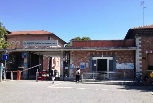 Fano, l'ospedale Santa Croce compie 100 anni: quale futuro per il nosocomio locale?