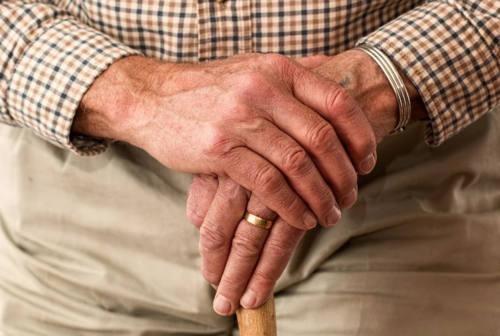 Covid, casa di riposo di San Severino: «Servono medici, infermieri e oss»