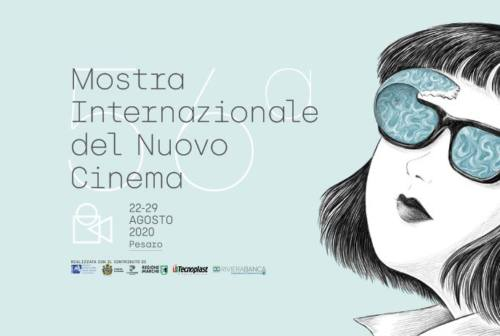 Il grande regista Oliver Stone a Pesaro, Fano e Senigallia