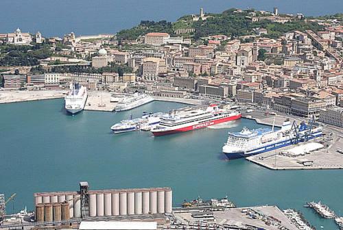 Africano alla guida dell'Autorità di Sistema Portuale del Mare Adriatico, c'è l'ufficialità del Mims