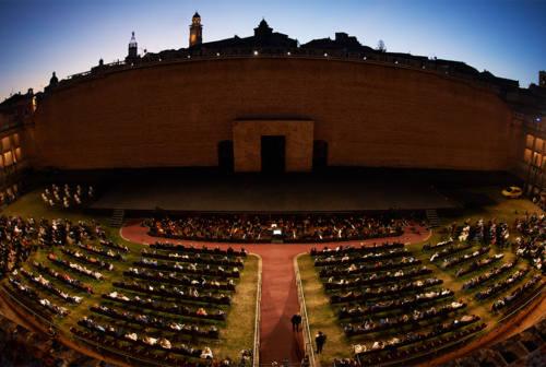 Macerata Opera Festival 2020 si avvia alla conclusione: obiettivi raggiunti