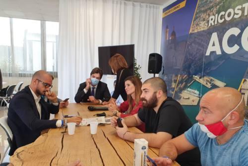 Elezioni regionali Marche, i nuovi equilibri politici e le reazioni al voto