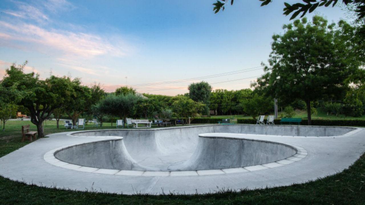 L'Adriatic Bowl