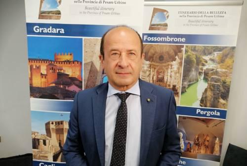 Confcommercio Pesaro e Urbino: «Ai candidati al consiglio regionale chiediamo la Fano-Grosseto e sostegno al turismo»