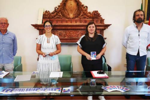 Al via l'Incontro internazionale Polifonico Città di Fano