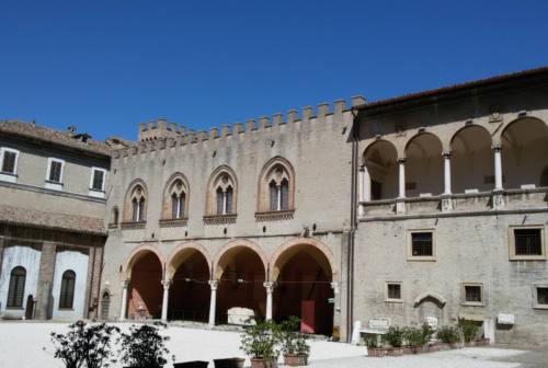 A Fano per le Giornate Europee del Patrimonio 2020 si parlerà di Giacomo Torelli