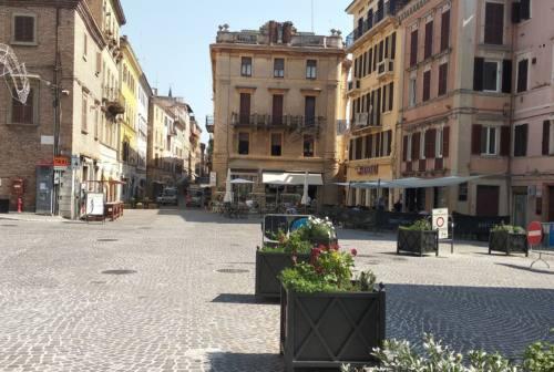 Osimo, l'Accademia d'Arte Lirica celebra i 700 anni della morte di Dante