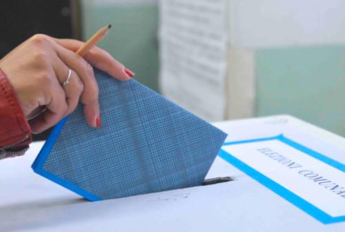 Amministrative, i risultati negli otto comuni del Fermano e del Maceratese