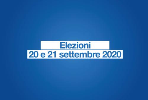 Pesaro e Urbino, si vota per eleggere i sindaci di Isola del Piano e Sant'Angelo in Vado. I dati dell'affluenza