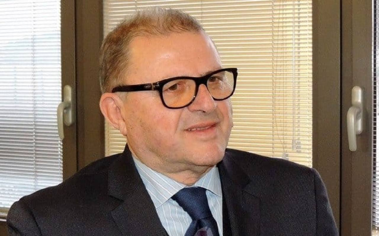 Ermanno Pieroni