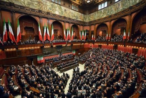 Taglio dei parlamentari, le Marche dicono Sì al referendum costituzionale