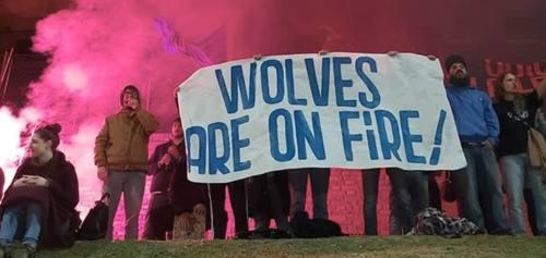 Fabriano: tifosi senza striscioni agli eventi sportivi, le proteste