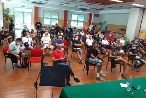 Deposito Xpo di Osimo, è ancora rebus per 101 lavoratori